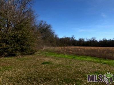 Residential Lots & Land For Sale: 4029a Poydras Bayou Dr