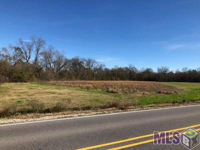 Residential Lots & Land For Sale: 4029b Poydras Bayou Dr