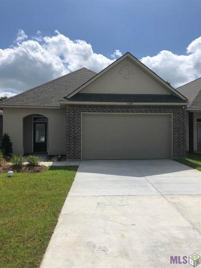 East Creek Villas Rental For Rent: 14466 Tanya Dr
