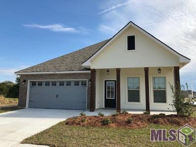 Reserve At Conway The Rental For Rent: 725 Beaumont Dr