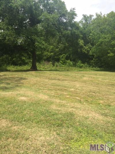 Gonzales Residential Lots & Land For Sale: 42344 Weber City Rd