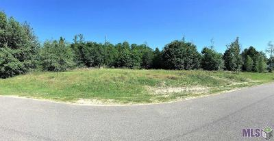 Residential Lots & Land For Sale: Lot 49 Cypress Point Ln