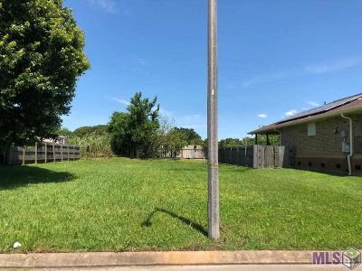 Residential Lots & Land For Sale: 13020 N Lake Carmel