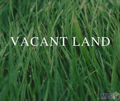 Residential Lots & Land For Sale: 43 River Highlands