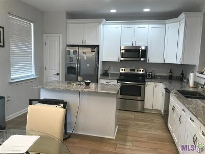 Springbrook Single Family Home For Sale: 13749 Brookview Ave