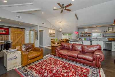 Port Allen Single Family Home For Sale: 1930 Lansdown Ave