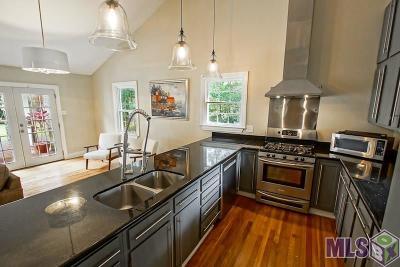 Southdowns Single Family Home For Sale: 2154 Edinburgh Ave