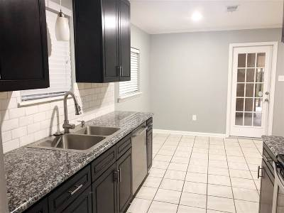 Gonzales Rental For Rent: 41171 Dean St