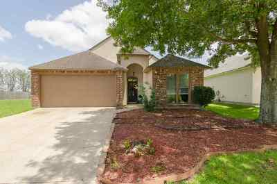 Pelican Point Rental For Rent: 6396 Patio Ct