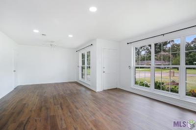 Broadmoor Subdivision Homes for Sale in Baton Rouge, LA