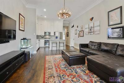 Lexington Park Single Family Home For Sale: 2952 Cresthaven Ave