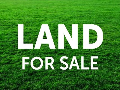 Zachary Residential Lots & Land For Sale: 7913 Lower Zachary Rd