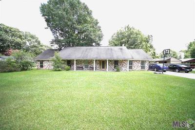 Walker Single Family Home For Sale: 30110 Corbin Ave