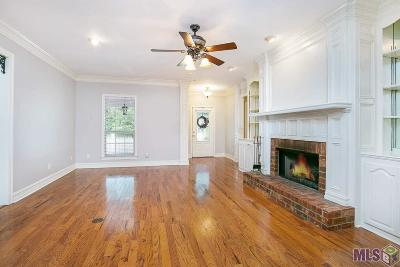 Walker Single Family Home For Sale: 29003 Gaylord Rd