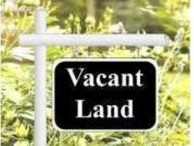 Geismar Residential Lots & Land For Sale: Lot A-2-C Lakeview Dr
