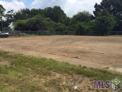 Residential Lots & Land For Sale: Lot 15 Houmas St