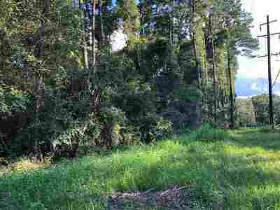 Livingston Parish Residential Lots & Land For Sale: Lot 2 La Hwy 16