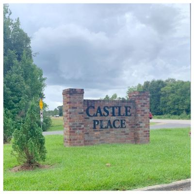 East Baton Rouge Parish Residential Lots & Land For Sale: 18123 Eric Dr