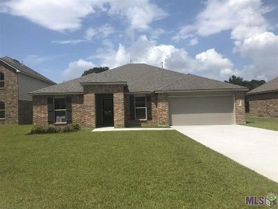 Rental For Rent: 12860 Fowler Dr