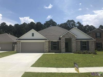 Rental For Rent: 12879 Fowler Dr