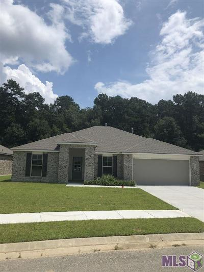 Rental For Rent: 12903 Fowler Dr