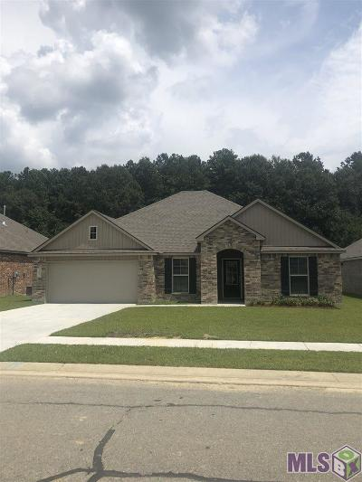 Rental For Rent: 12971 Fowler Dr