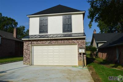 Rental For Rent: 12071 Beauverde Ct