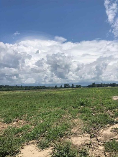 Residential Lots & Land For Sale: La Hwy 78