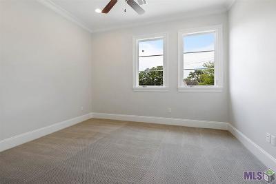 Prairieville, Geismar, Gonzales, Baton Rouge Single Family Home For Sale: 7505 Tilton Ct