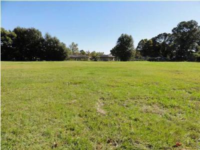 Lafayette Residential Lots & Land For Sale: 1008 University Avenue