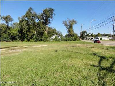Lafayette Residential Lots & Land For Sale: Madeline Avenue