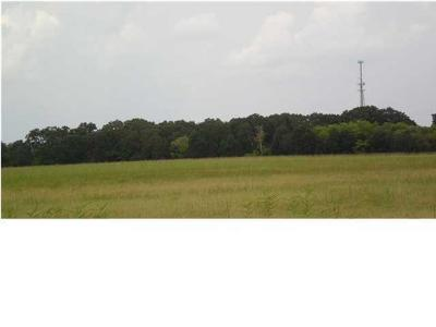 Vermilion Parish Residential Lots & Land For Sale: 300blk E Vincent Street