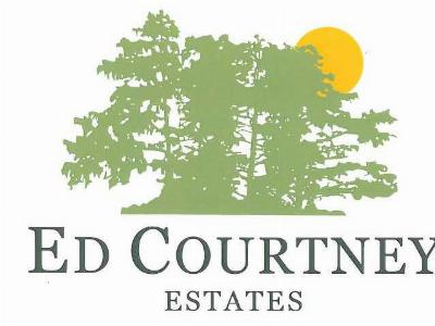St Martin Parish Residential Lots & Land For Sale: 18 Uncle Dick Davis Drive