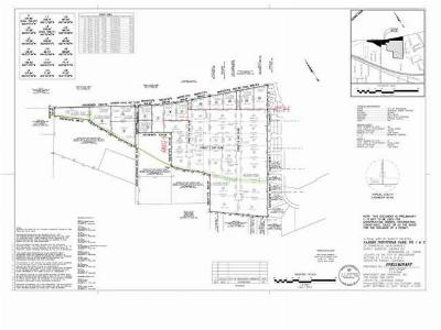 Broussard Commercial Lots & Land For Sale: 24 Garber Road