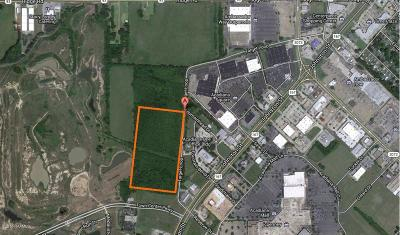 Lafayette Residential Lots & Land For Sale: 400 Target Loop
