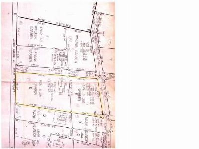 Broussard Commercial Lots & Land For Sale: 1000 Garber Road