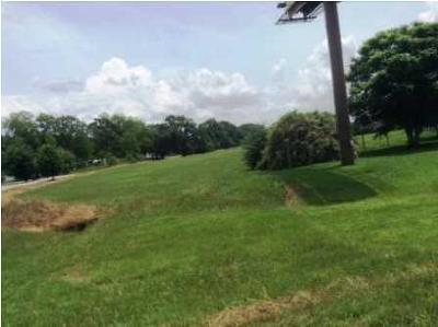 Commercial Lots & Land For Sale: 4250 Evangeline Thwy