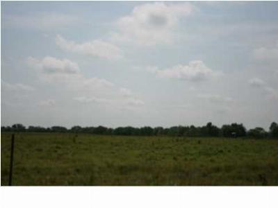 St Landry Parish Residential Lots & Land For Sale: 33 I 49