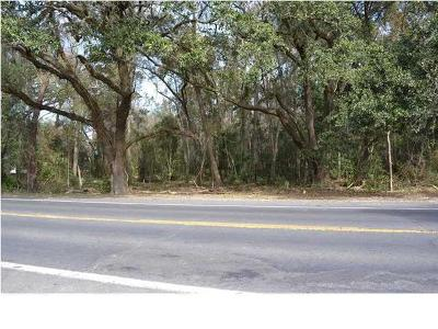 New Iberia Residential Lots & Land For Sale: 1 Jane Street