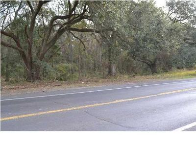 New Iberia Residential Lots & Land For Sale: 2 Jane Street