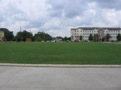 Lafayette Residential Lots & Land For Sale: 101 Staybridge Place