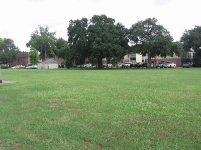Lafayette Residential Lots & Land For Sale: 104 Staybridge Place