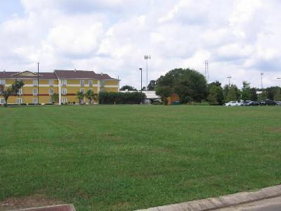 Lafayette Residential Lots & Land For Sale: 105 Staybridge Place