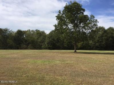 Washington Residential Lots & Land For Sale: Lot 23 Dogwood Drive