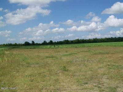 St Mary Parish Residential Lots & Land For Sale: 673 Yokely Road