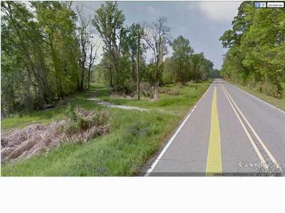 Morrow Residential Lots & Land For Sale: 3879 S Hwy 107