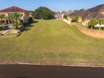 Lafayette Residential Lots & Land For Sale: 107 Villaggio Drive