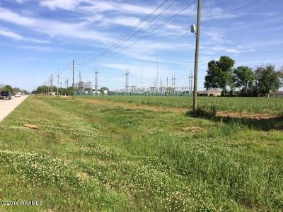 Commercial Lots & Land For Sale: E Hwy 92