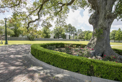 Lafayette Residential Lots & Land For Sale: 108 Park Ridge