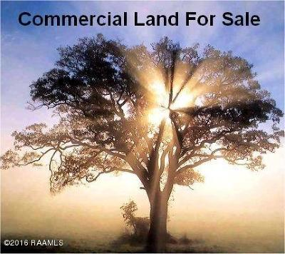 Lafayette Residential Lots & Land For Sale: 00 Ridge Road